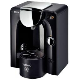 Купить Кофемашина Bosch TAS5542EE