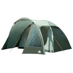 Купить Палатка Trek Planet Tahoe 4