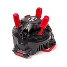 Купить Датчик движения Spin Master с выстреливающим механизмом