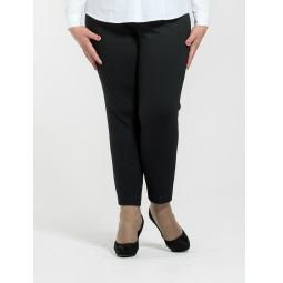 брюки горнолыжные тульскaя