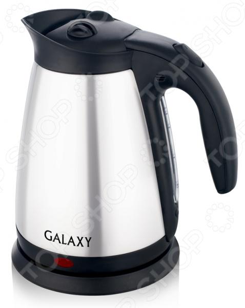 Чайник GL 0305