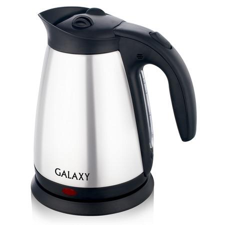 Купить Чайник Galaxy GL 0305