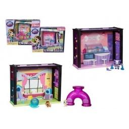 фото Набор игровой для девочки Hasbro 60460. В ассортименте