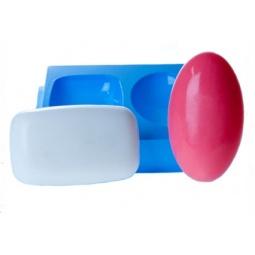 Купить Форма пластиковая Выдумщики «МК Базовый»