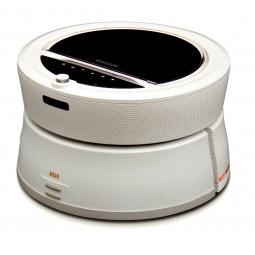 Купить Робот-очиститель воздуха А330