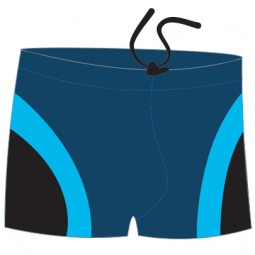 фото Плавки мужские Atemi SM10-Q. Размер одежды: 50
