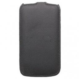 фото Чехол LaZarr Protective Case для Samsung Galaxy S3 i9300. Цвет: черный