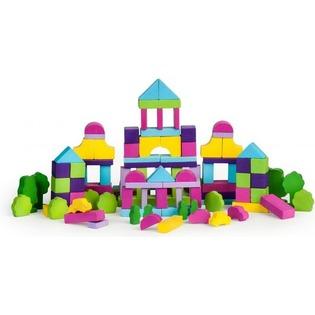 Купить Конструктор для малышей Томик 6674-31