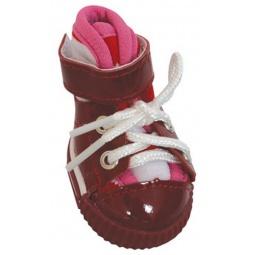 Купить Обувь для собак DEZZIE «Шоко»