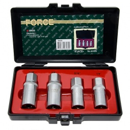 Купить Набор экстракторов Force F-5042S