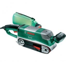 Купить Машина шлифовальная ленточная Bosch PBS 75 AE