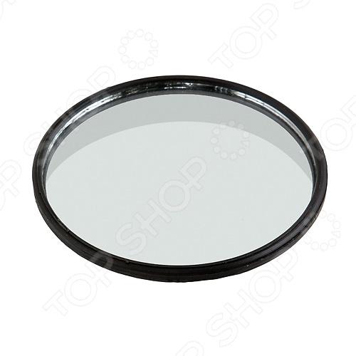 Зеркало дополнительное для мертвой зоны TYPE R DL-104