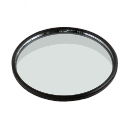 Купить Зеркало дополнительное для мертвой зоны TYPE R DL-104