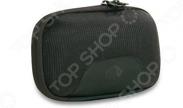 Сумка для фотокамеры Tatonka Protection Pouch M