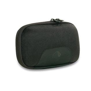 Купить Сумка для фотокамеры Tatonka Protection Pouch M