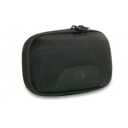 фото Сумка для фотокамеры Tatonka Protection Pouch M