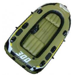 Купить Лодка надувная Relax Fishman 300 SET JL007208-1N