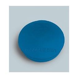 фото Набор магнитов в блистере Magnetoplan Standart. Цвет: синий