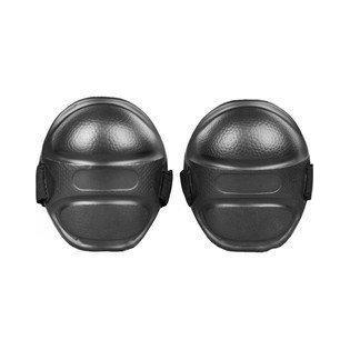 Купить Наколенники защитные Сибин 11195
