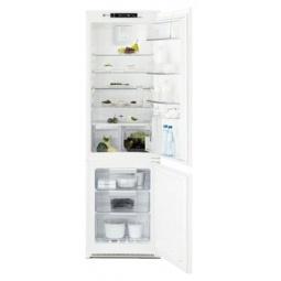 Купить Холодильник встраиваемый ELECTROLUX ENN 92853CW