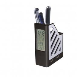 Метеостанция-карандашница CBR 0226359