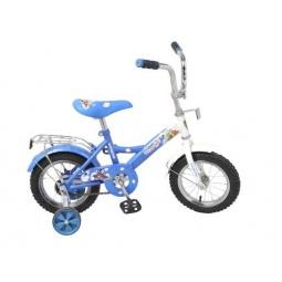 Купить Велосипед детский Navigator ВН12076 «Ну, Погоди!»