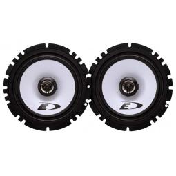 Купить Система акустическая компонентная ALPINE SXE-1725S