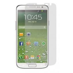 фото Пленка защитная LaZarr для Samsung Galaxy S4 GT-i9500