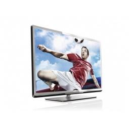 фото Телевизор Philips 40PFL5507T