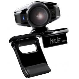 фото IP-камера Hercules HD Exchange