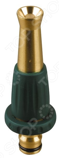Наконечник поливочный Raco 4244-55122B цена