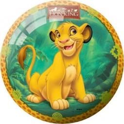 Купить Мяч Mondo «Король Лев»