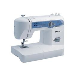 фото Швейная машина BROTHER XL-5050