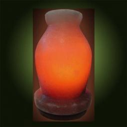 Купить Лампа солевая ZENET Волна