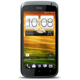 фото Смартфон HTC One S Gradient