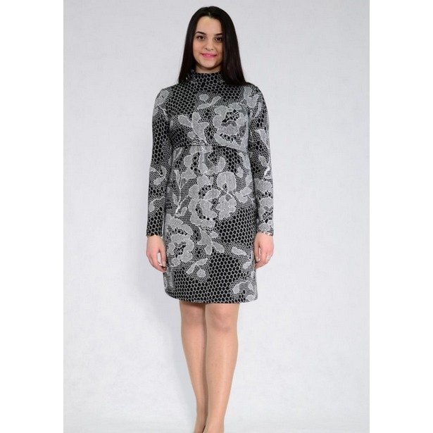 фото Платье Nuova Vita 2150.03. Размер одежды: 42