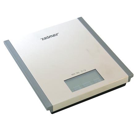 Купить Весы кухонные ZELMER 34Z050
