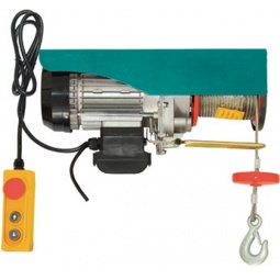 Купить Тельфер электрический Sturm! EH72100