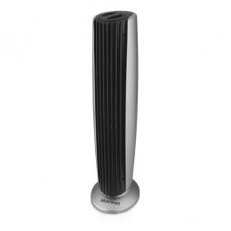 Купить Очиститель воздуха Maxwell MW-3602