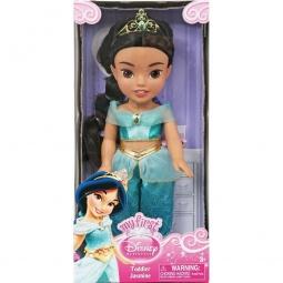 фото Кукла-малышка Jakks Pacific 75631 Disney «Принцесса Жасмин»