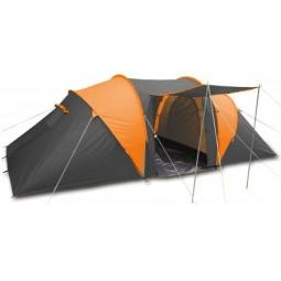 фото Палатка 6-и местная Larsen Camping 6