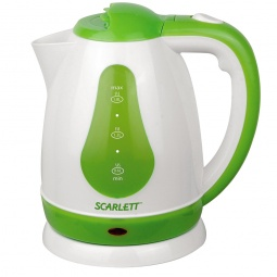 Купить Чайник Scarlett SC-EK18P30