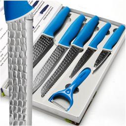 Купить Набор ножей Mayer&Boch МВ-24888