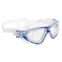 Купить Очки для плавания ATEMI Z102