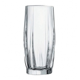 Купить Набор стаканов PASABAHCE Dans
