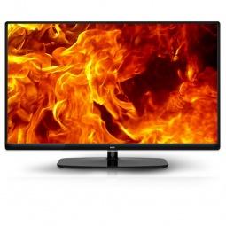 фото Телевизор Mystery MTV-2418LW. Цвет: черный