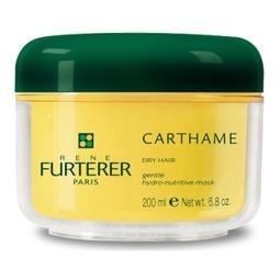 Купить Маска для волос питательная Rene Furterer Carthame