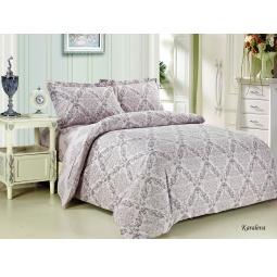 фото Комплект постельного белья Jardin Karaleva. 2-спальный
