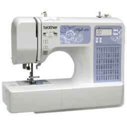 Купить Швейная машина Brother STYLE 60