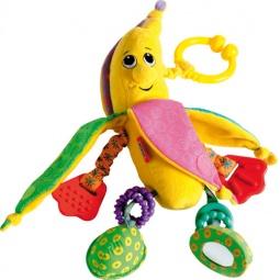 Купить Развивающая игрушка Tiny love Бананчик Анна